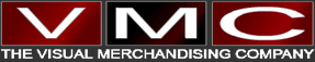 MVC - The Visual Merchandising Company